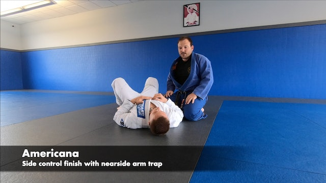 JS_SideControl_Armlocks_1of5