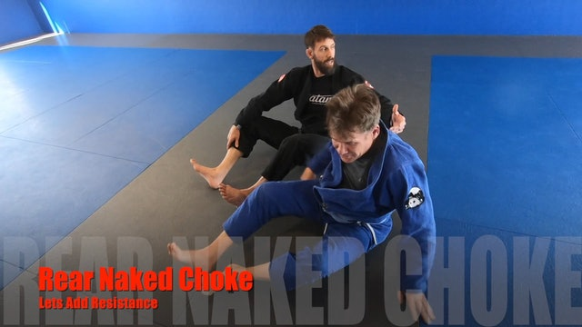 RearNakedChoke ABC's 4of4