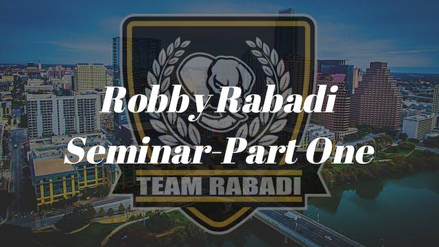 Robby_Rabadi_1of4