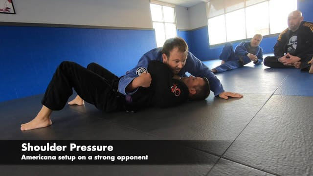 JS SideControl Armlocks 5of5