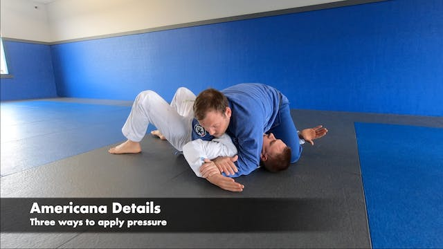 JS_SideControl_Armlocks_2of5