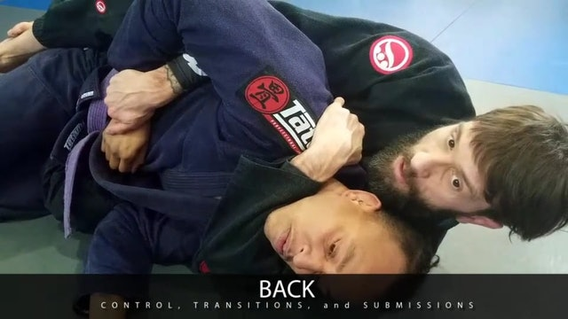 BackSeries_Chokes_3of6