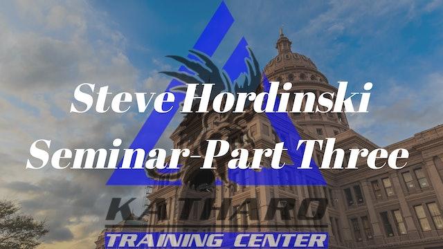 Steve Hordinski 3of5