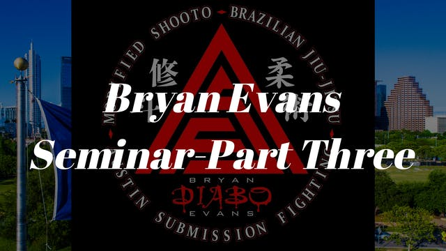 bryan_evans_3of3