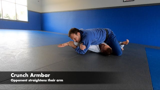 JS_SideControl_Armlocks_3of5