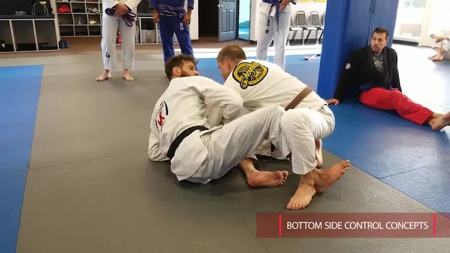 BottomSideControl Concepts 6of6