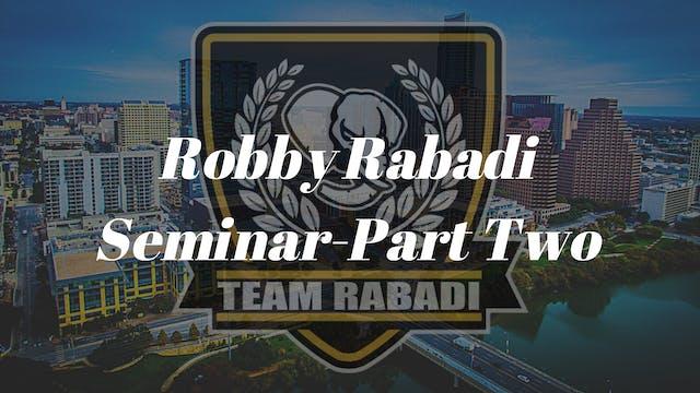 Robby_Rabadi_2of4