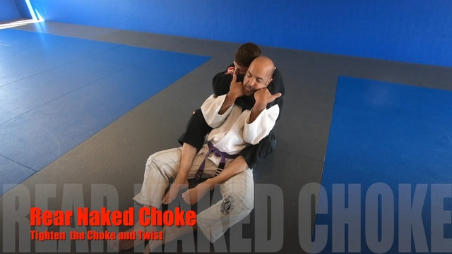 RearNakedChoke Finishing 3of4