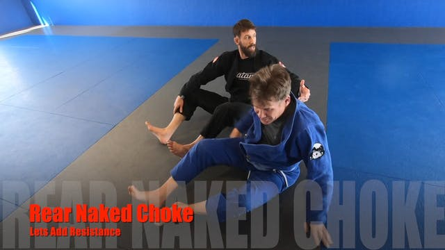 RearNakedChoke_ABC's_4of4