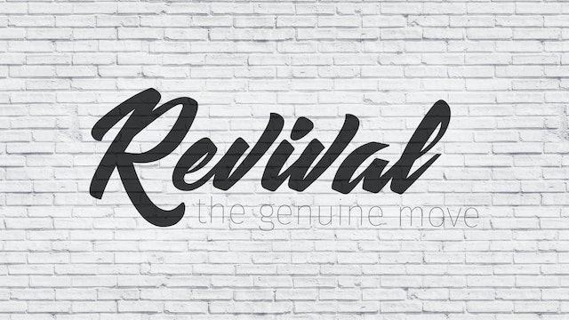 Revival Part 5