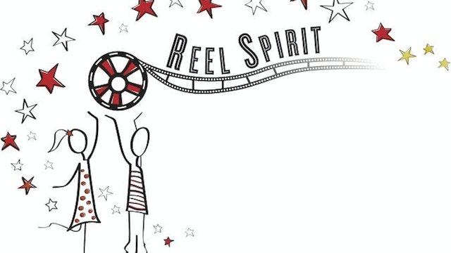 2020 Reel Spirit Showcase - Virtual Edition
