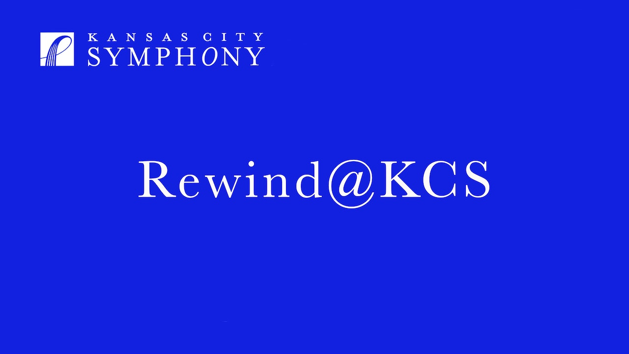 NEW: Rewind@KCS, Top Videos for Free