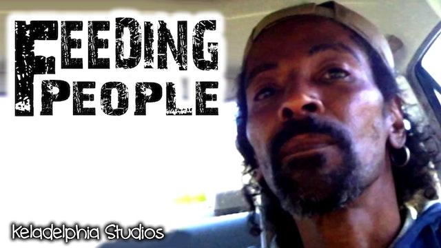 Feeding People Season 1 - Episode 4