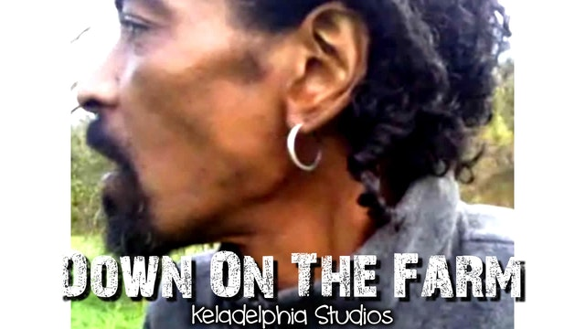 Down On The Farm - Season 1 - Episode 2