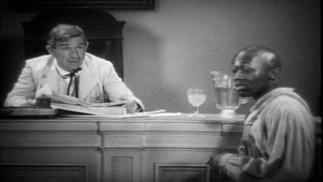 Judge-Priest-1934