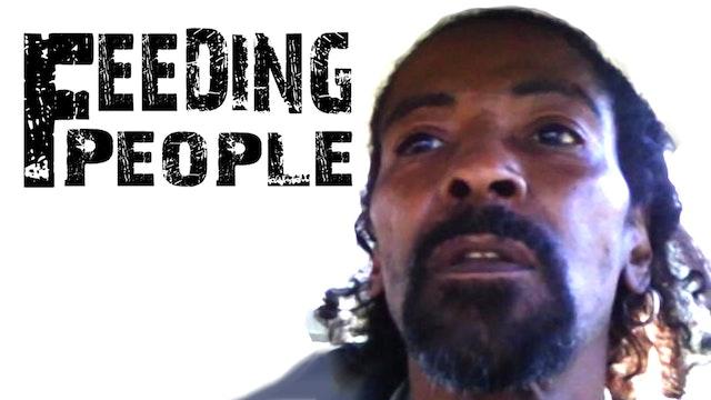 Feeding People Season 1 - Episode 2