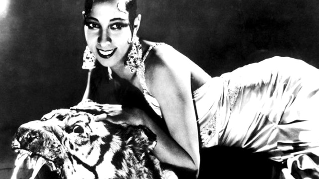 Josephine-Baker-Princesse-Tam-Tam-1935