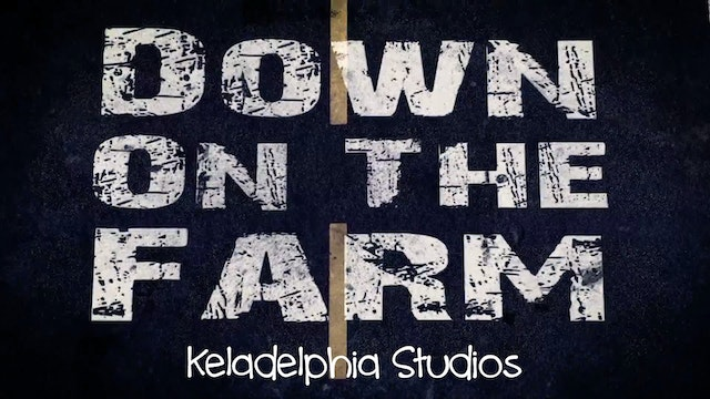 Down On The Farm - Season 1 Commercial
