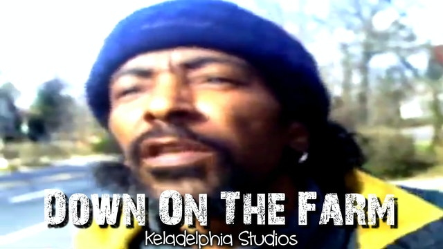 Down On The Farm - Season 1 Sizzle Re...