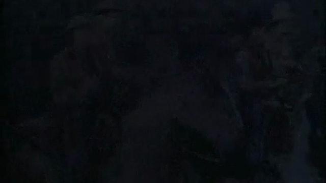 Bonanza-Blood-On-The-Land-S01-E22