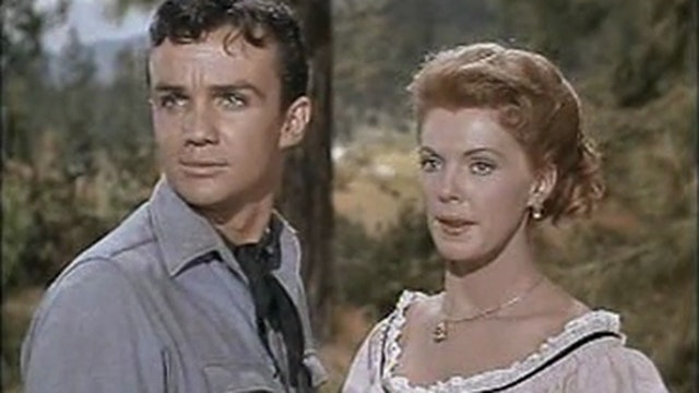 Bonanza-Showdown-S02-E01