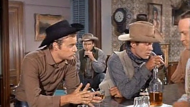 Bonanza-The-Avenger-S01-E26