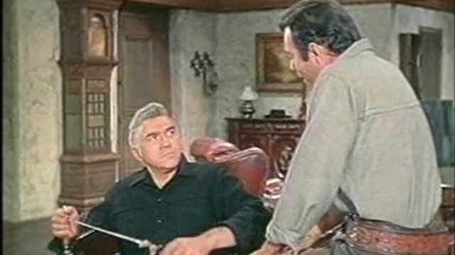 Bonanza-The-Spanish-Grant-S01-E21