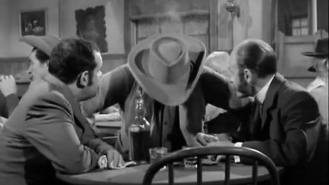 Gunsmoke-S03-E22-Sunday-Supplement