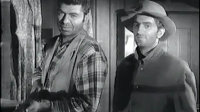Gunsmoke-S03-E24-The-Cabin