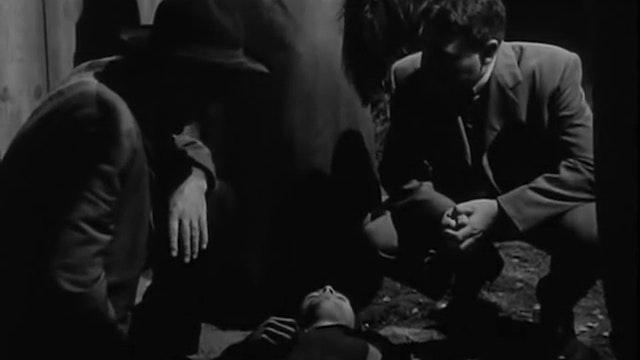 Gunsmoke-S03-E37-Carmen