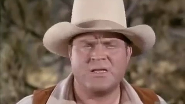 Bonanza-S-5-E-30-Enter-Thomas-Bowers