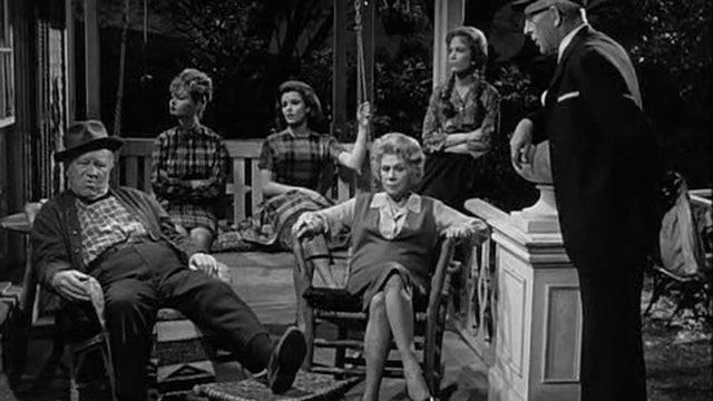Petticoat-Junction-1x29-Kate-The-Stockholder