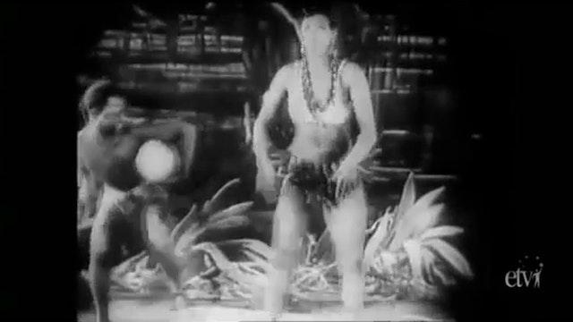 Josephine-Baker-Banana-Dance