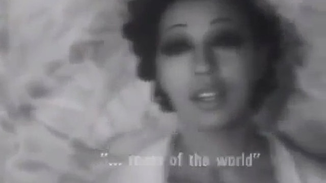 Josephine-Baker-Rêves-Dreams