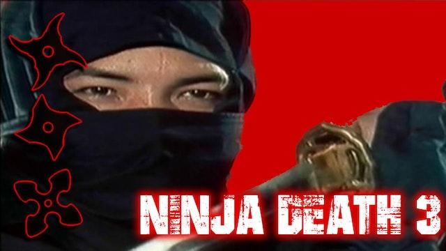 Ninja-Death-3