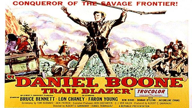 Daniel-Boone-Trail-Blazer