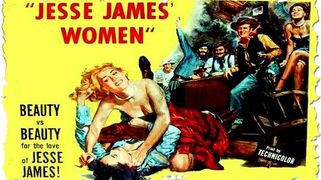 Jesse-James-Women