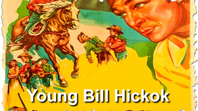 Young-Bill-Hickok