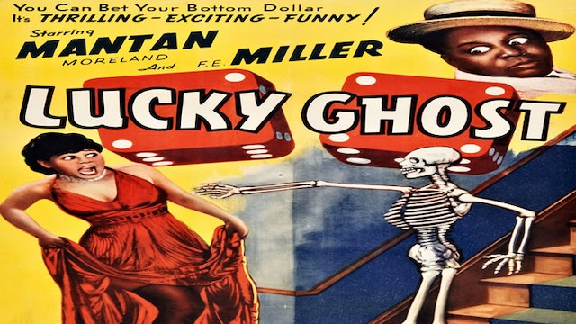 Lucky-Ghost-1942