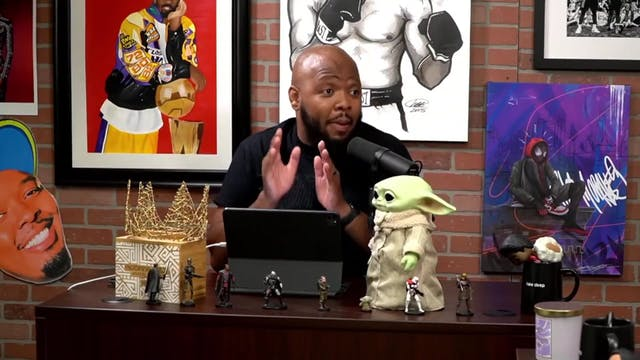 DJ Mustard's Assistant Runs up $100k ...