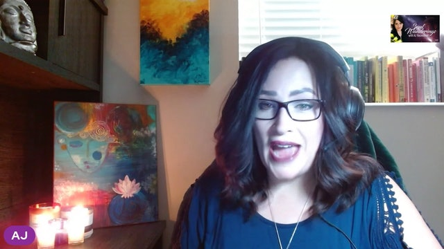Dr Kimberly McGeorge 06.02.21