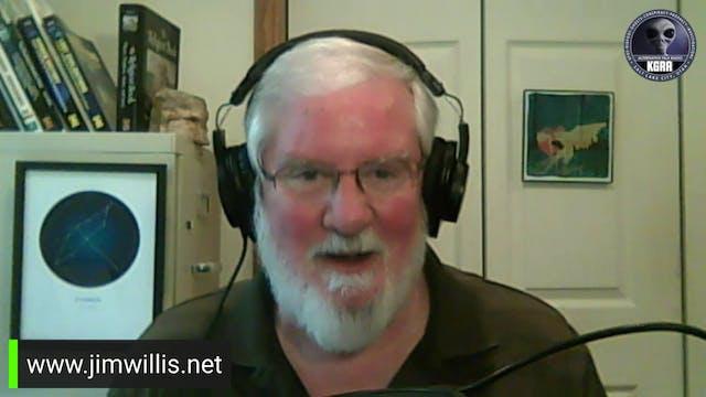 Jim Willis 07.04.21