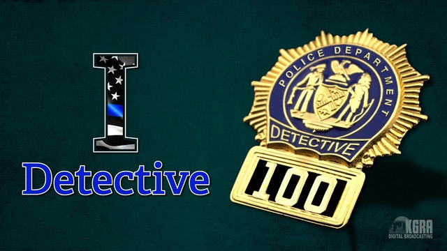 IDetective - 02.18.21