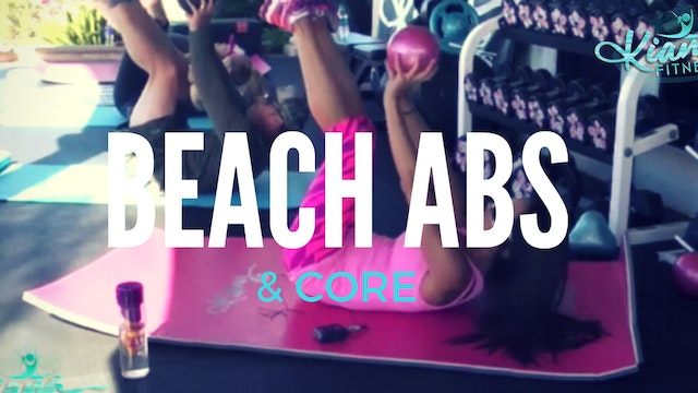 X COED 360 ABS & CORE SMALL WEIGHTED ...