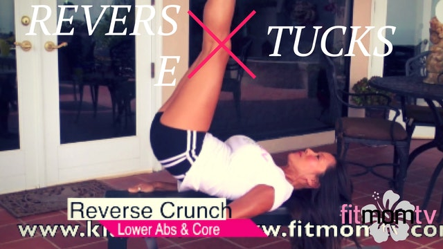Exercise-Reverse-Crunch