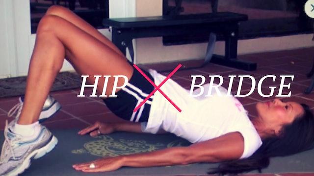 Exercise-Bridge-Stretch