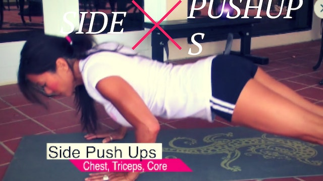 Exercise-Side-Push-Ups