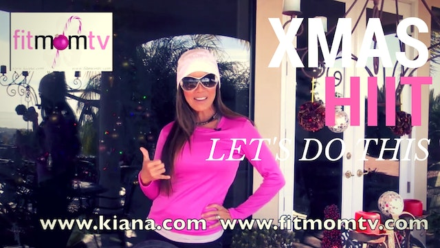 X MELEKALIKIMAKA WORKOUT WEIGHTS JUMP...
