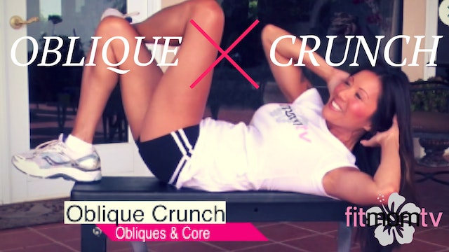 Exercise-Oblique-Crunch