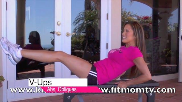 Exercise-V-Ups-HD
